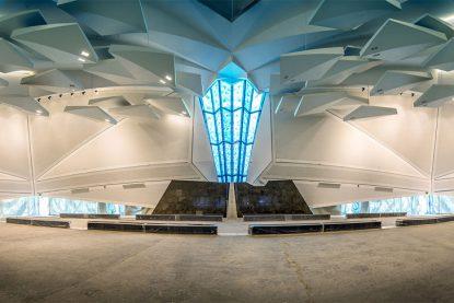 KAFD-Grand-Mosque-2-415x277
